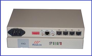 FXS/FXO over E1,4Channel,8Channel,16channel,30channel voice over E1